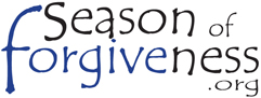 Season of Forgiveness